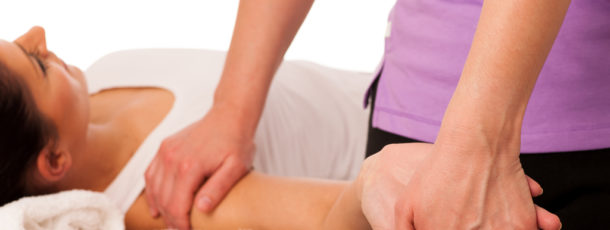 What Do Physical Therapists do?