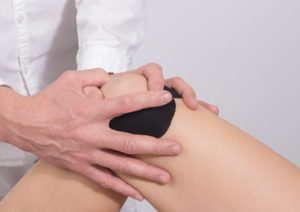 The Best Way to Treat Knee Pain