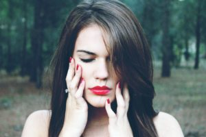 Temporomandibular disorder; the mystery diagnosis